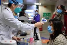 Coronavírus mata o primeiro paciente fora da China e novo tratamento é encontrado