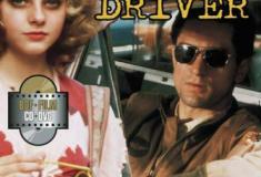 Conheça os 10 filmes essenciais do autor de Taxi Driver, de Martin Scorsese