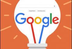 Melhore a visibilidade do seu site - Como criar e enviar um sitemap para o Google Search