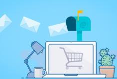 4 Dicas essenciais para economizar online