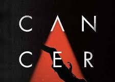 Brasil terá 625 mil novos casos de câncer por ano até 2022