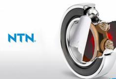 NTN alerte para falsificação de rolamentos