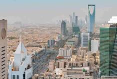 Os países do Golfo poderão ficar sem dinheiro antes de ficar sem petróleo