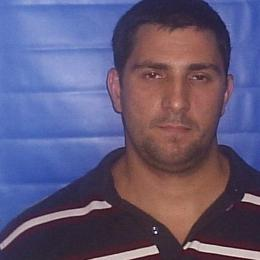 Miliciano Adriano da Nóbrega é morto em confronto com a polícia na Bahia