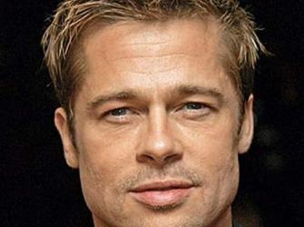 Conheça os 10 melhores filmes do astro Brad Pitt