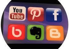 Dependência das redes sociais pode ter distúrbio de personalidade