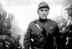20 filmes imperdíveis que retratam a Primeira Guerra Mundial
