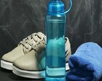 10 exercícios físicos fáceis para fazer a qualquer hora