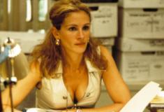 10 importantes filmes-denúncia que precisa conhecer