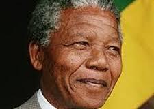Libertação de Nelson Mandela comemora 30 anos