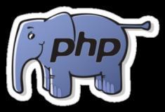 Teste seu código PHP online sem precisar de um servidor