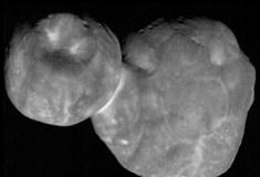 A descoberta da Nasa que revoluciona teoria sobre como os planetas se formam