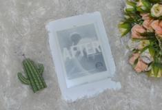 Resenha literária: After - depois da promessa