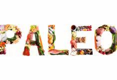 O que é a dieta paleo e como funciona?