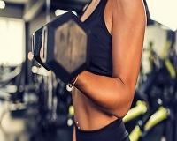 Dieta para ganhar massa muscular: como fazer e o que evitar