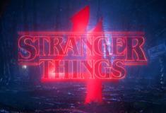 Stranger Things - Netflix divulga vídeo da 4ª temporada com grande revelação!