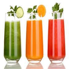 Três bebidas que ajudam a emagrecer durante a noite