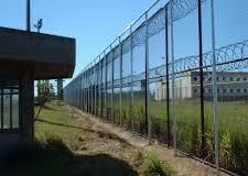 Brasil tem mais de 773 mil encarcerados, maioria em regime fechado