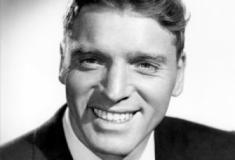 Burt Lancaster: conheça os 10 melhores filmes deste ícone do cinema