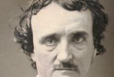 O chocante caso de canibalismo 'profetizado' por livro de Edgar Allan Poe