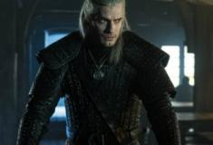 The Witcher: Filmagens da 2ª temporada já iniciaram