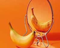 Os 12 principais tipos de transtorno alimentar, de anorexia a compulsão