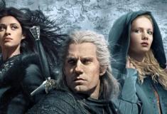 Iniciada as filmagens da 2º temporada da série The Witcher