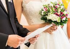 Os 10 lugares mais populares para pedidos de casamentos