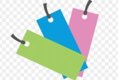 Como criar marcadores em uma página HTML - Bookmarks