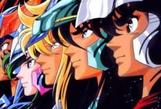 Lista traz 10 animes para assistir na Netflix