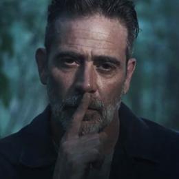The Walking Dead: Atriz fala sobre as reais intenções de Negan na 10ª temporada