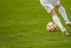Aplicativos de futebol para Android e iOS