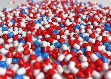 Especialista recomenda medicamentos antimalária contra coronavírus