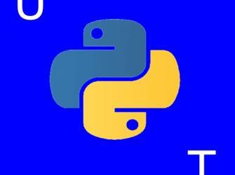 Python #1: Operações Básicas