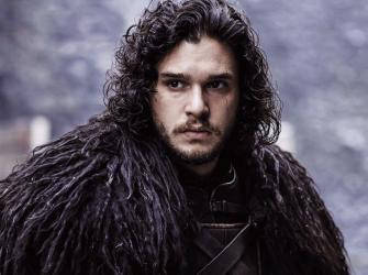 Game of Thrones: Ator revela o que aconteceu com Jon Snow após o fim da 8ª temporada