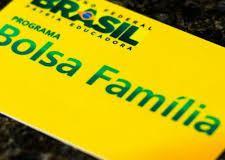 Prefeitos exigem inclusão de benefícios no bolsa família para garantir votos