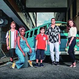 Spectros: Série brasileira da Netflix ganha trailer sobrenatural