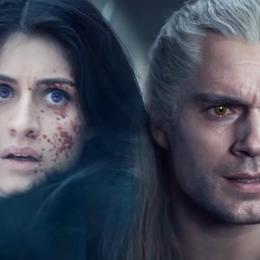 The Witcher: Netflix divulga elenco da 2ª temporada da série