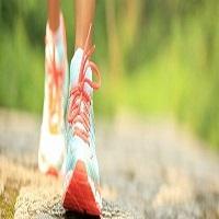 Descubra como caminhar pode emagrecer mais do que academia