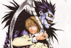 Animes que o protagonista morre