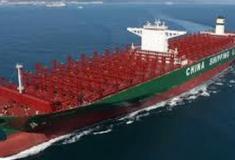 Marítimos enfrentam desafios sem precedentes devido ao coronavírus