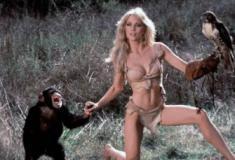 Conheça os 10 filmes essenciais do diretor de Sheena e King Kong