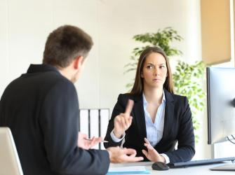 Você deve pedir uma promoção no emprego?