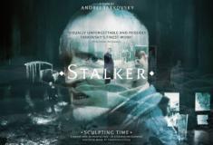 Leia o review de Stalker, um dos melhores filmes da história do cinema