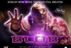 13 Curiosidades do filme A bolha assassina, clássico dos anos 80