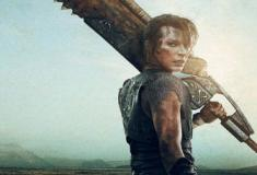 Monster Hunter: Milla Jovovich e Tony Jaa aparecem e cartazes do filme