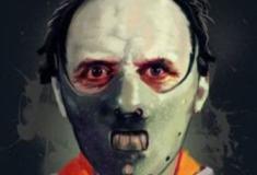 Conheça todos os filmes e séries do personagem Hannibal Lecter