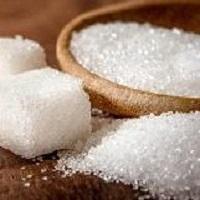 Açúcar, não gordura, é mais responsável por ataques cardíacos