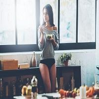 Emagrecer com saúde: 7 dicas para enxugar e não engordar mais!
