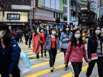 Pânico com coronavírus pode ser pior do que a própria doença